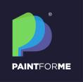 Paintforme